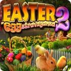 La t'oeuf de Pâques 2 jeu