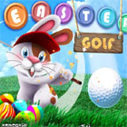 Easter Golf jeu
