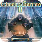 Echoes of Sorrow 2 jeu