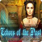 Echoes of the Past: La Vengeance de la Sorcière jeu