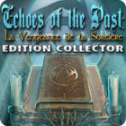 Echoes of the Past: La Vengeance de la Sorcière Edition Collector jeu