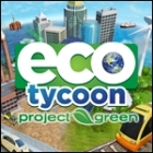 Eco Tycoon - Project Green jeu