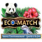 EcoMatch jeu