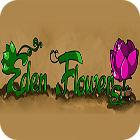 Eden Flowers jeu