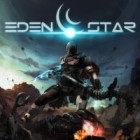 Eden Star jeu
