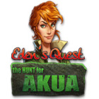 Eden's Quest - The Hunt for Akua jeu