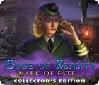 Edge of Reality: Mark of Fate Collector's Edition jeu