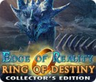 Edge of Reality: La Bague de la Destinée Édition Collector jeu