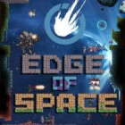Edge of Space jeu