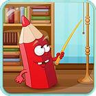 Educational Games: 2 in 1 jeu
