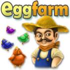 Egg Farm jeu