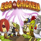 Egg Vs Chicken jeu