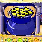 Egyptian Slots jeu