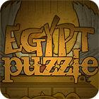 Egypt Puzzle jeu