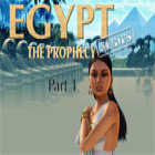 Egypt Series The Prophecy: Part 1 jeu
