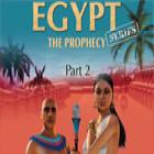Egypt Series The Prophecy: Part 2 jeu