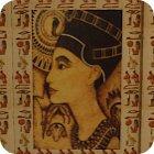 Egypt Tomb Escape jeu