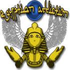 Egyptian Addiction jeu