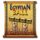 Egyptian Ball jeu