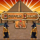 Egyptian Dreams 4 jeu