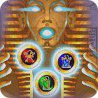 Egyptian Secrets jeu