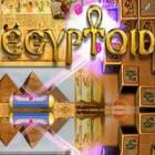 Egyptoid jeu