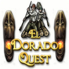 El Dorado Quest jeu