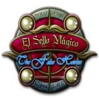 El Sello Magico: The False Heiress jeu
