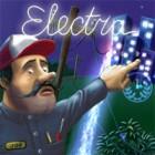Electra jeu