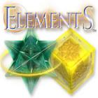 Elements jeu