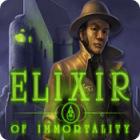 Elixir of Immortality jeu
