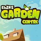 Eliza's Garden Center jeu
