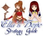 Ella's Hope Strategy Guide jeu