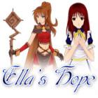 Ella's Hope jeu