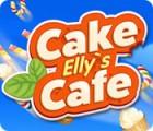 Elly's Cake Cafe jeu