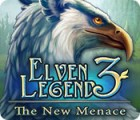 Elven Legend 3: The New Menace jeu