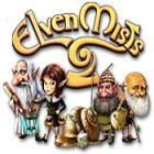 Elven Mists 2 jeu