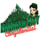 Emerald City Confidential jeu