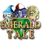 Emerald Tale jeu