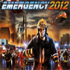 Emergency 2012 jeu
