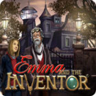 Emma and the Inventor jeu