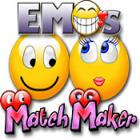Emo`s MatchMaker jeu