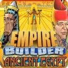 Empire Builder - Ancient Egypt jeu
