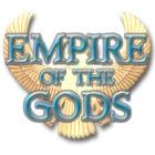 Empire of the Gods jeu