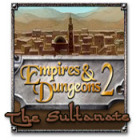 Empires and Dungeons 2 jeu