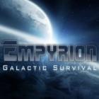 Empyrion - Galactic Survival jeu