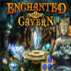 Enchanted Cavern 2 jeu