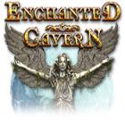 Enchanted Cavern jeu