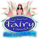 Enchanted Fairy Friends jeu