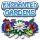 Enchanted Gardens jeu